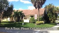 The Gardens at Hidden Hammocks Assisted Living | Coral Springs FL | Florida | Memory Care