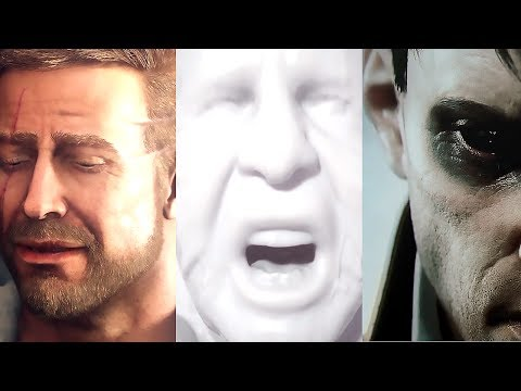 E3 2017 All Games Trailers From E3 Bethesda Softworks Press Conference Highlights Compilation