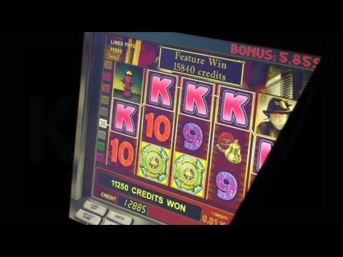 Игровые автоматы бесплатно бес регистрации