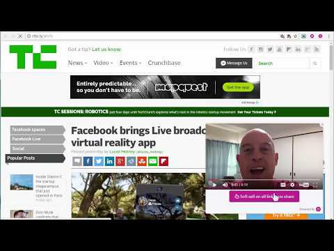 How to automate a dynamic social presence with Feedly and RiteBoost Bulk Creator