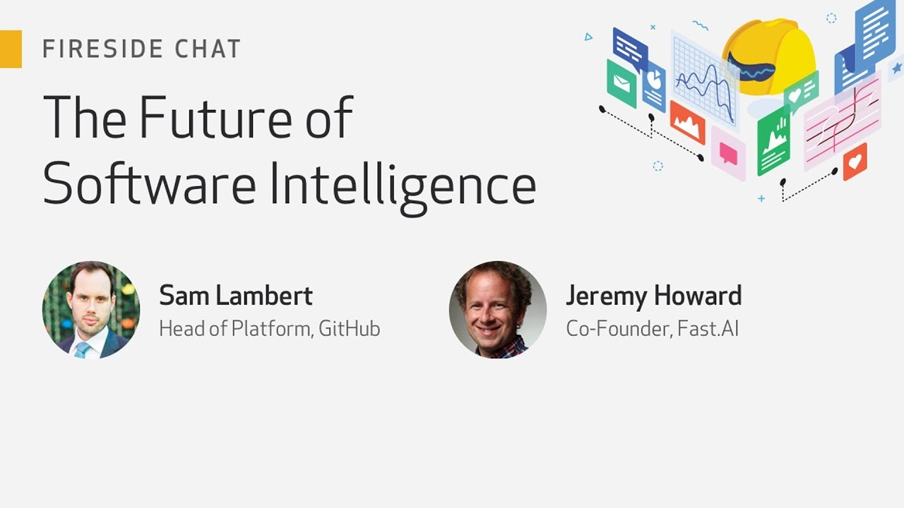 The Future of Software Intelligence: a Fireside Chat