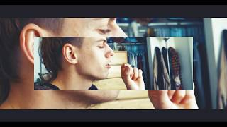 Video A DOSE OF PURPLE LOVE download MP3, 3GP, MP4, WEBM, AVI, FLV Juli 2018