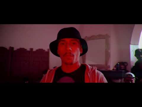 MACSON ft. DJ WALL - RESEVOIR DOGS prod. DJ WALL (Clip Officiel)