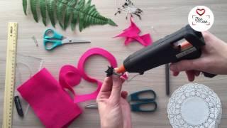 видео Блог сайта «Подарок папе своими руками»