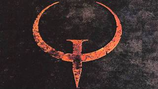 QUAKE Theme Song