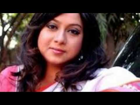 জনপ্রিয় নায়িকা শাবনুর এখন মৃত্যুর মুখে !!! ধরা পড়েছে ভয়ঙ্কর রোগ | Actress Shabnur |Bangla News Today