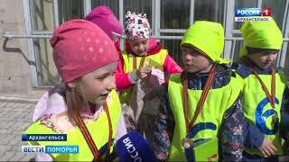 видео Интернет магазин постельного белья в Архангельске