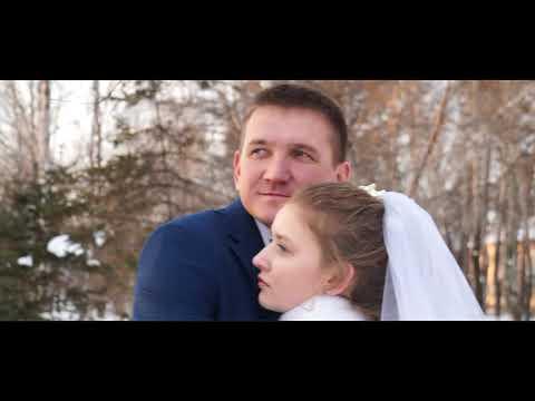 29 11 2019  Евгений и Маргарита