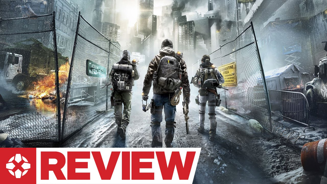 Games - Magazine cover