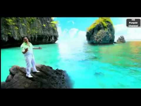 Dooja Saah   Nachhatar Gill  Full Music Video