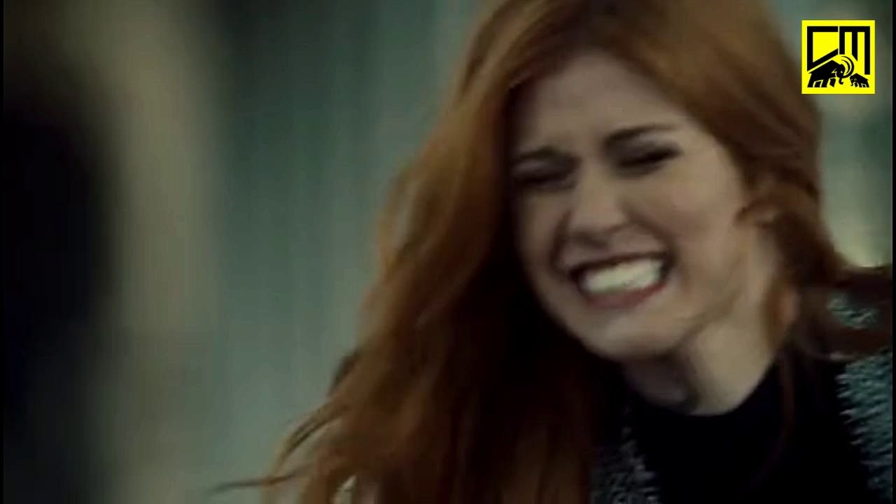 Download Clary stabs herself again... And finds Jace! - Shadowhunters 3x12 'You Bitch!'