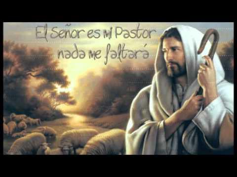 Ach Ko Mam Jesus -Agrupacion Alpha y Omega Disco 1- San Pedro Soloma