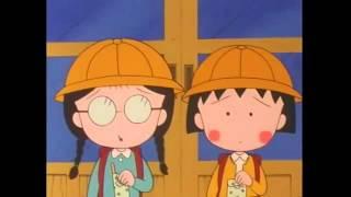 ちびまる子ちゃん 113話 [www.MangaUp.Net] ちびまる子ちゃん 検索動画 26