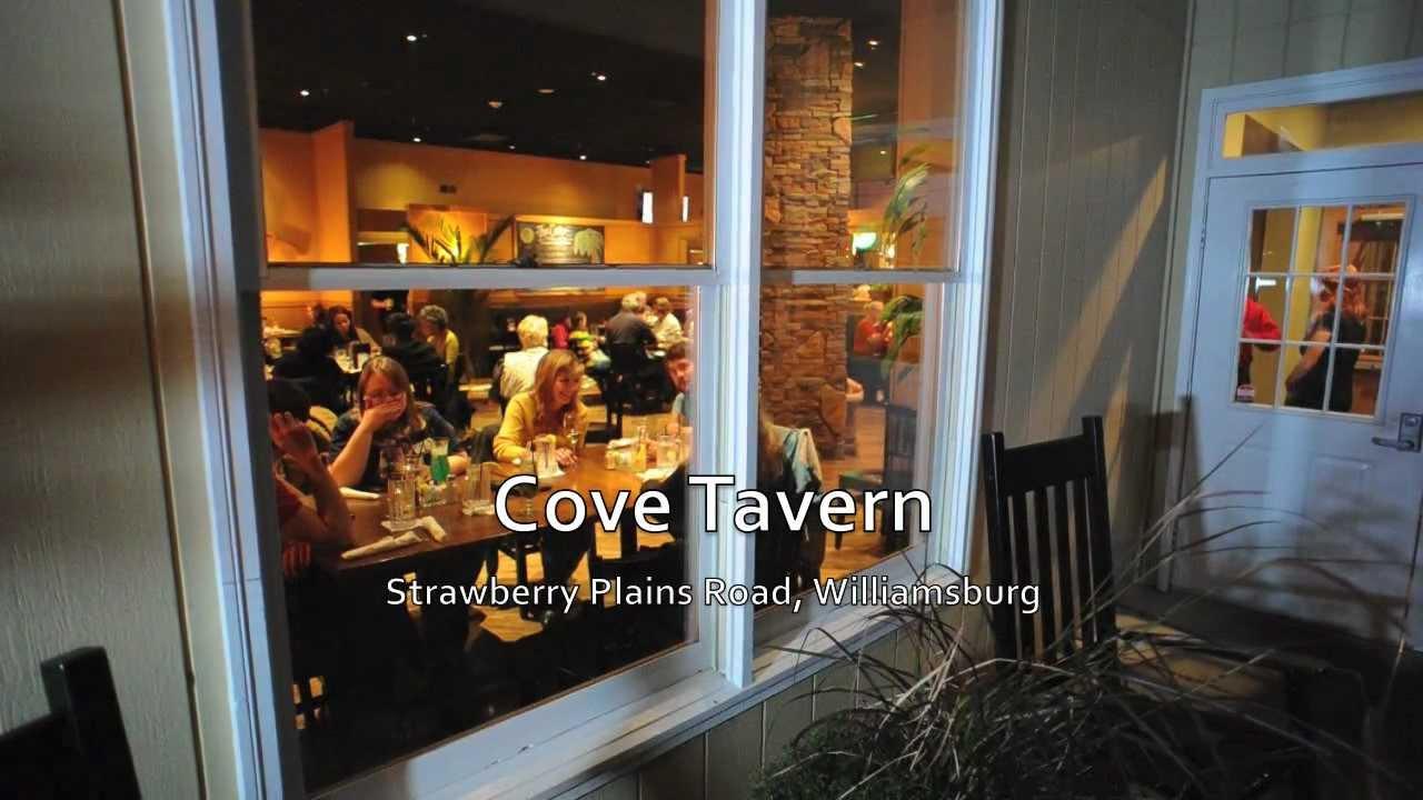 Restaurants In Newport News Virginia | Best Restaurants Near Me