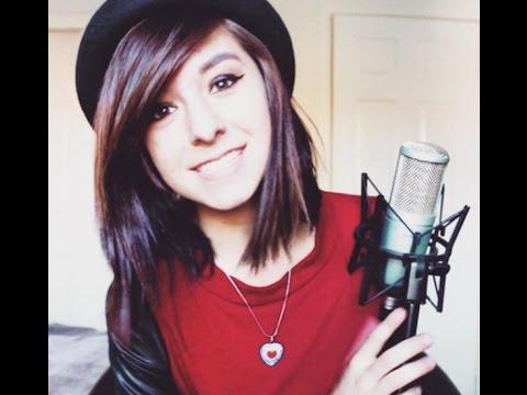 ➸Tori Kelly - Blink of an eye , Song for Christina ( lyrics/traduction française)➸