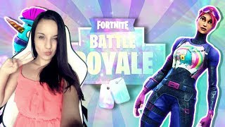 FORTNITE-Offff SKIN MOV 😈 Sick (today without web) 😭😭