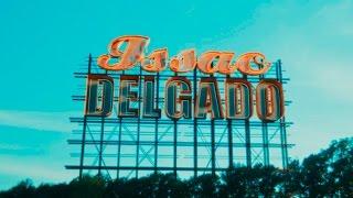 issac delgado ft los van van cubanos official video