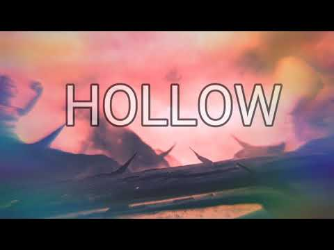 Zac Leaser - Hollow (Featuring Denis Shvarts)