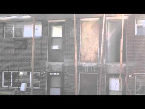 Remodeling Contractors Denver (Apartment Complex)