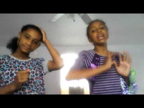 jazzy laila and crazy ivy what you wear in everyday life episode 1