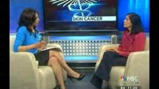Dialog: Kenali dan Cegah Kanker Kulit #1.