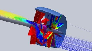The next generation of ship propulsion systems
