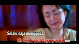 rhoma irama~wahai pesona.mp4 MP3