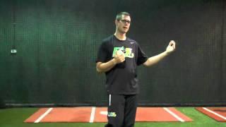 Understanding Arm Action:  Where We Start