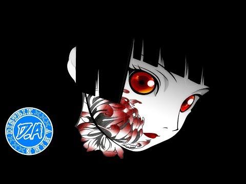 5 OST Anime Paling Seram [ BAGIAN 1 ]
