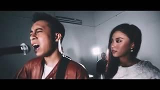 Iskandar Rawi - Bergelora Tanpa Arah (Official Music Video)