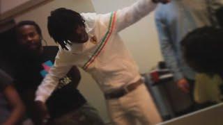 Смотреть клип Chief Keef - Times Up