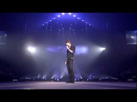 """[DVD cut] KIM JAEJOONG - 11.僕のそばに (Boku No Soba Ni) """"2013 GRAND FINALE LIVE CONCERT AND FAN MEETING"""""""