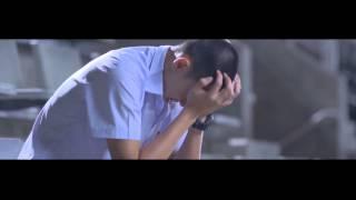 เสียงที่เปลี่ยน - เงิน อนุภาษ [Official Music Video] Ost.Lovesick The Series