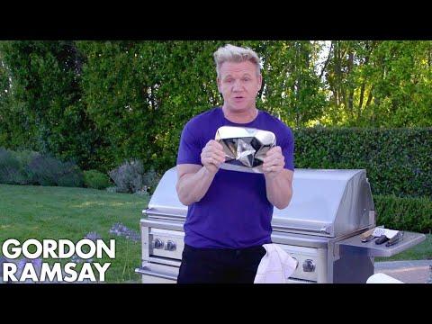 gordon-ramsay's-10-millionth-subscriber-burger-recipe-with-sean-evans