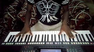 Piano Sebene by Levi Vol 4.5