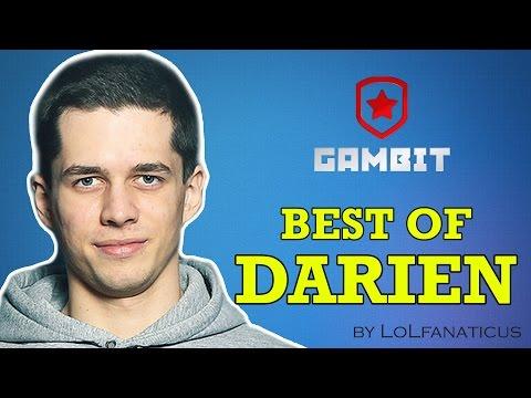 Best of Darien