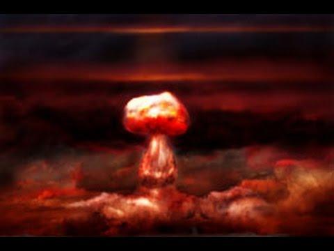 (Doku) Die Superbombe - Vom Wahnsinn des Kalten Krieges (HD)