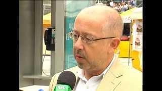 Primeiro orelhão com Wi Fi do Brasil fica em Santa Catarina