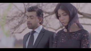 Roiyaan Farhan Saeed Official Music Video song. zain
