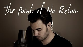 The Phantom of the Opera - The Point of No Return by Tom Butwin from A Different Stage (40/52)