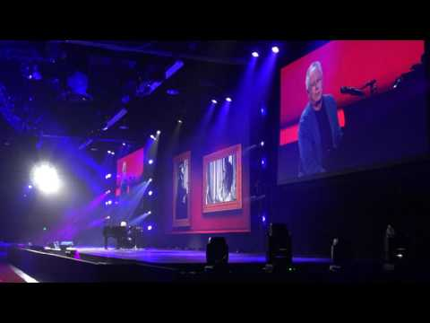 FULL Alan Menken Concert from D23 EXPO 2017 in 4K ULTRA HD