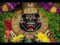 Powerful Narasimha Kavach Stotram | Ugram Viram Maha Vishnum