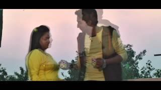 30 Days Official Full HD   All Of Me (Baarish)   Arjun Ft. Tulsi Kumar