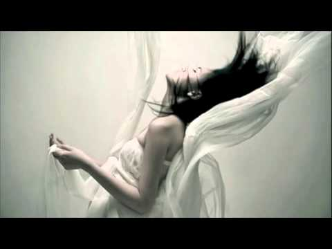 Jin Choi - Close to the Heat (Original Mix)