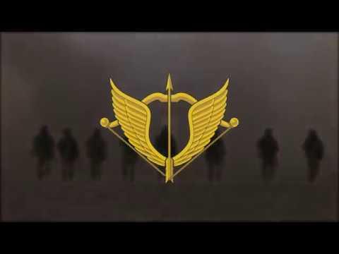 27 февраля - День Сил специальных операций