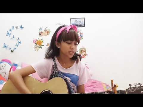 Harmonia - Lagu Untukmu. Cover By Dina