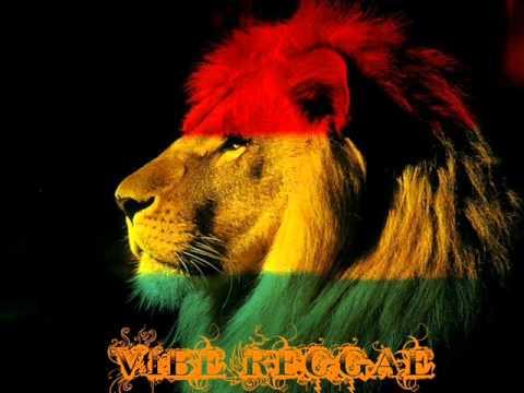 Gaia Roots - O Reggae Salva