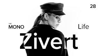 Download Zivert - Life / LIVE / THĒ MONO Mp3 and Videos