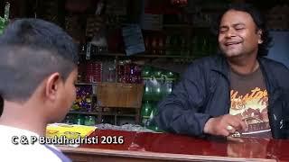 sulsule 31 Nepali comedy ओइ कस्ता कस्ता ले घुसार भन्दा मानिन त को होस तलाई नै घुसार्दिन्छु बुजिस