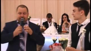 Коломна, ведущий на юбилей, тамада на свадьбу, корпоратив в Коломне, организация праздников